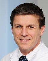 PD Dr. med. Fritz Thorey