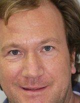 Dr. med. dent. Jan C. Hinrichsen