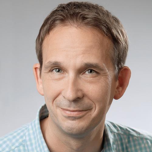 <b>Frank Neumann</b> - Dr-med-dent-Frank-Neumann