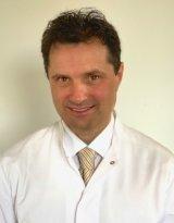 PD Dr. med. Peter Brucker