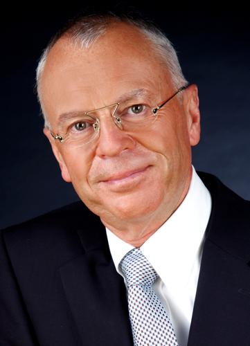 prof dr berlin: