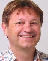 Dr. MSc. Vladimir Misovic