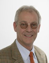 Rainer Krumbiegel