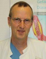 Prof. Dr. med. Ralf Robert Kolvenbach