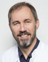 Dr. med. Peter Helmut Thaller