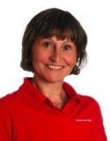 Dr. med. Petra Höfert