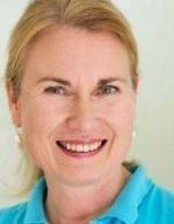 Susanne van Daal