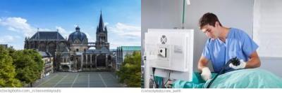 Aachen Allgemeine Chirurgie