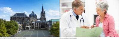 Aachen Allgemeinmedizin