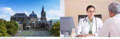 Aachen Hausarzt