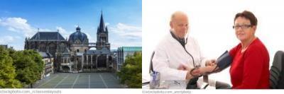 Aachen Praktische Ärzte