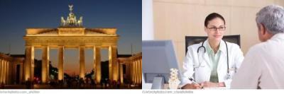 Berlin Hausarzt