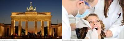 Berlin Parodontologie