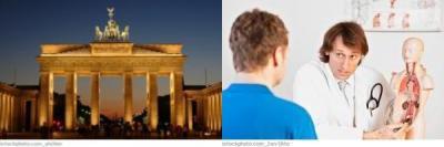 Berlin Urologie