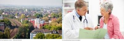 Bochum Allgemeinmedizin