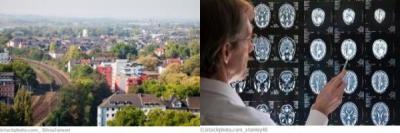 Bochum Neurologie