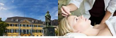 Bonn Akupunktur