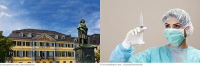 Bonn Anästhesiologie