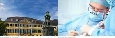 Bonn Oralchirurgie