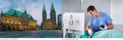 Bremen Allgemeine Chirurgie