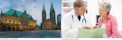 Bremen Allgemeinmedizin