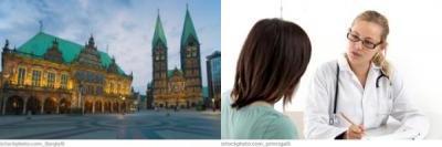 Bremen Psychiatrie u. Psychotherapie