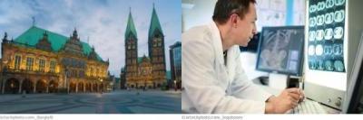 Bremen Radiologie