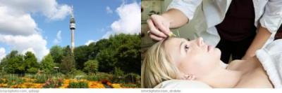Dortmund Akupunktur
