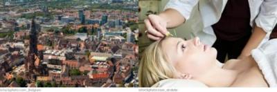 Freiburg Akupunktur
