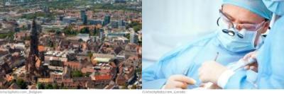 Freiburg Oralchirurgie