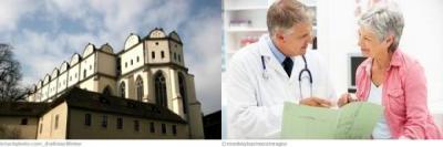 Halle (Saale) Allgemeinmedizin