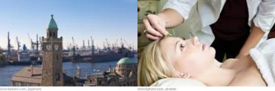 Hamburg Akupunktur