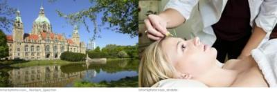 Hannover Akupunktur