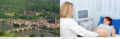Heidelberg Frauenheilkunde u. Geburtshilfe