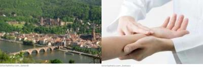 Heidelberg Handchirurgie