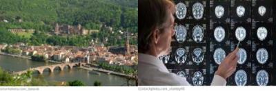 Heidelberg Neurologie