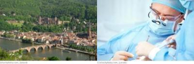 Heidelberg Oralchirurgie