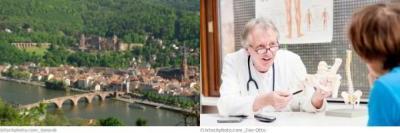 Heidelberg Orthopädie