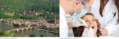 Heidelberg Parodontologie