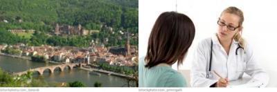 Heidelberg Psychiatrie u. Psychotherapie