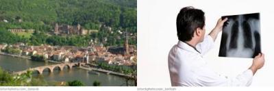 Heidelberg Röntgendiagnostik