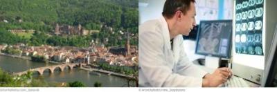 Heidelberg Radiologie