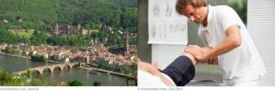 sportmedizin sportmediziner in heidelberg bei sanego hier den richtigen sportmediziner finden. Black Bedroom Furniture Sets. Home Design Ideas