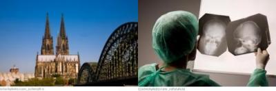 Köln Neurochirurgie