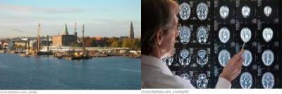 Kiel Neurologie