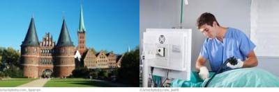 Lübeck Allgemeine Chirurgie