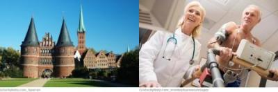 Lübeck Kardiologie