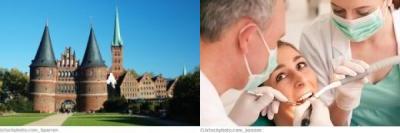 Lübeck Zahnarzt (sonstige)