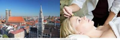 München Akupunktur