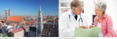 München Allgemeinmedizin